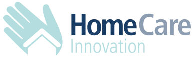 HomeCare Innovation BV