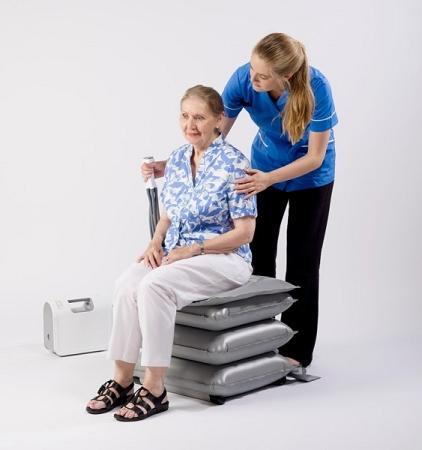 elk-sta-op-lift-met-patient-2