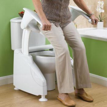 solo-toilet-lift-3