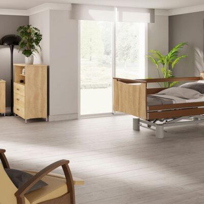 chambre-acadia-1-lit-valencay-1