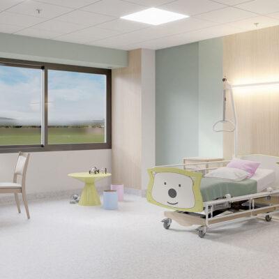 chambre-pediatrie-1-lit-bambino-1